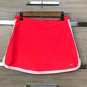 Nike FIT Dry sport skirt